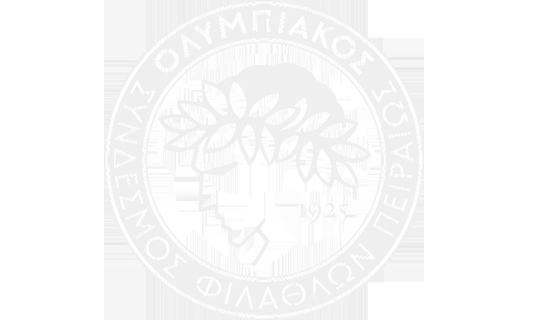 Olympiakos Ppda